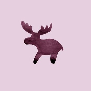 cestlaviv_moosePal_plum_9x9