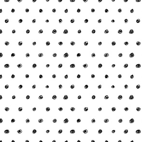 Doodle Dot