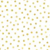Gold_polkadot_shop_thumb