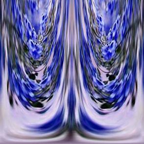 2015_08_01_K7_24x54