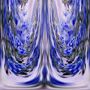 2015_08_01_K7_24x36