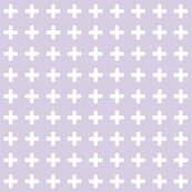 Rrlavendercross_shop_thumb