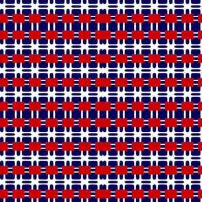 Proudly Patriotic 02