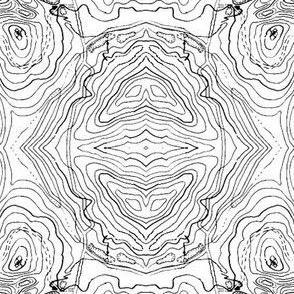 Map Grid - bigger