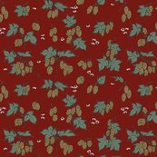 Rr43._hops_all_over_with_burrs_repeat_on_new_red_2_shop_thumb