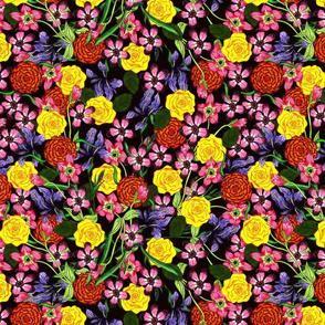 botany_flowers2-ed