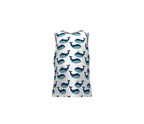 Whale-sperm-4-tile