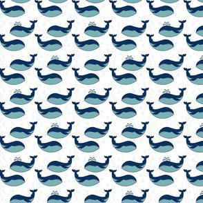 Whale-sperm-Bubbles-1-tile
