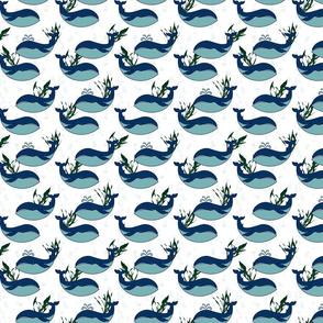 Whale-sperm-Bubbles-seaweed-tile
