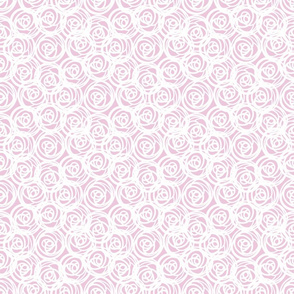 roses_white_on_bright_pink