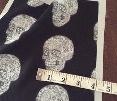 Rsugar_skull_black_copy_comment_623315_preview