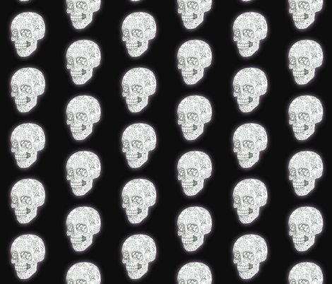 Rsugar_skull_black_copy_shop_preview