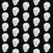 Rsugar_skull_black_copy_shop_thumb