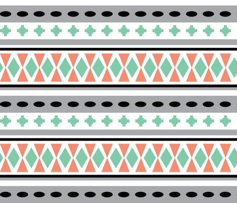 Rcoral_mint_and_gray_2_shop_preview