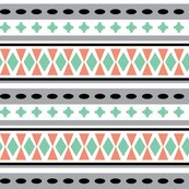 Rcoral_mint_and_gray_2_shop_thumb
