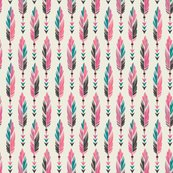 R3feathers-fabric2_shop_thumb