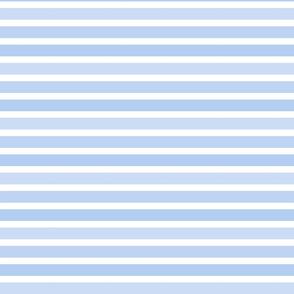 stripe M