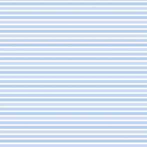 stripe S