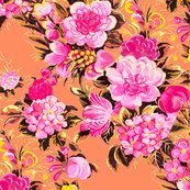 Mid_century_modern_floral_cocktail___havana_on_kiss_me__hardy___copyright_peacoquette_designs___copyright_2015_shop_thumb