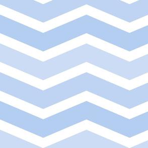 zigzag L