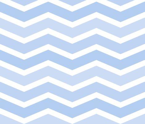Zigzag_blue-01_shop_preview
