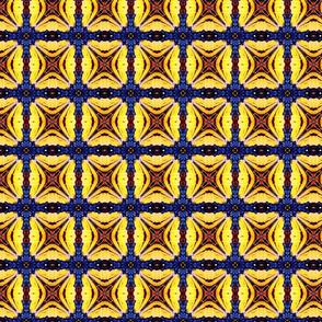 Monarch Grid