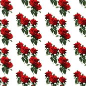 Rrredoute__roses___riot_of_red_jumble___peacoquette_designs___copyright_2014_shop_thumb