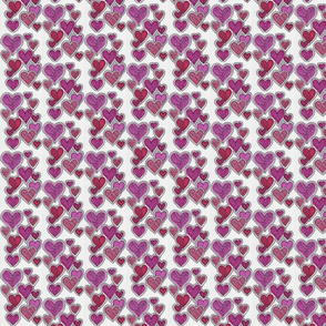 Hearts galore-2