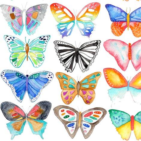 Rrrrrbutterflies1_shop_preview