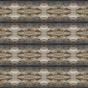 Pleated Bark (Ref. 4296)