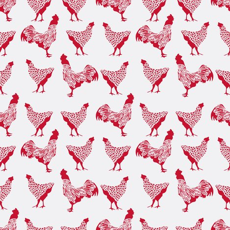 Rrchicken_repeat_dig_print-02_shop_preview