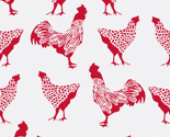 Rrchicken_repeat_dig_print-02_thumb