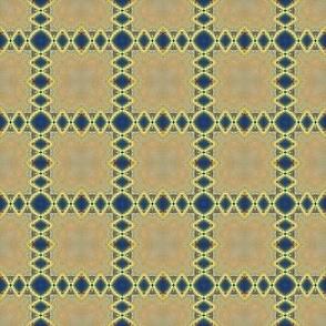 Arabeska_2__8x8_07
