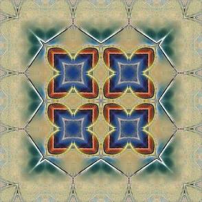 Arabeska_2__8x8_04