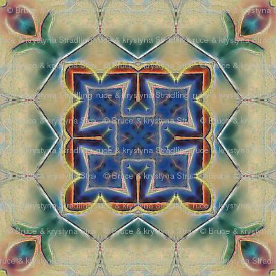 Arabeska_2__8x8_03