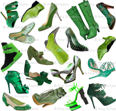 Green_shoes_too