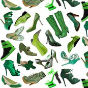 Rgreen_shoes_too_shop_thumb