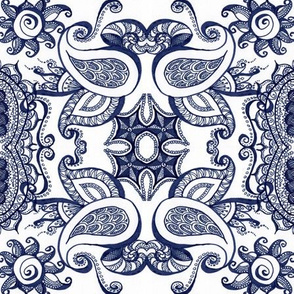Paisley_Navy_Seashore