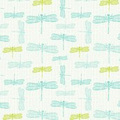 Dragonflies_white_cools-01_shop_thumb