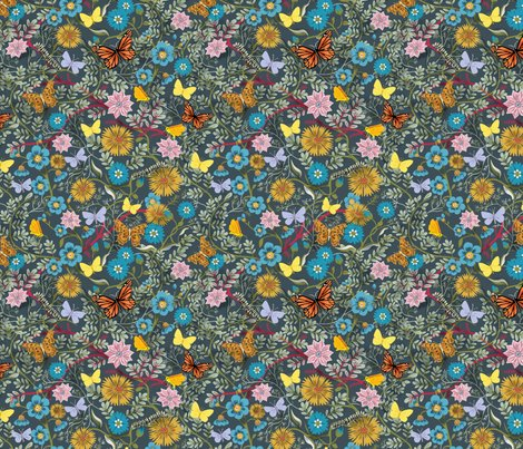 New_butterfly_pattern_shop_preview