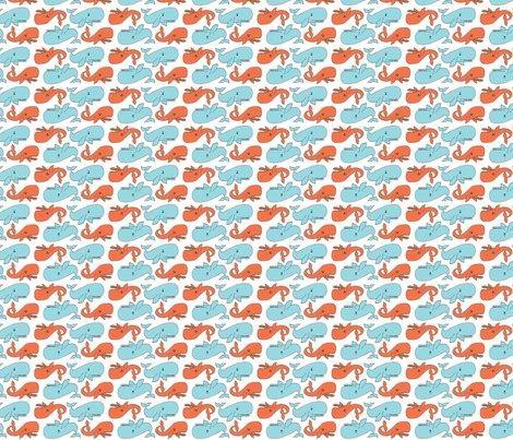 Rrwhales-blueorange-repeat_shop_preview