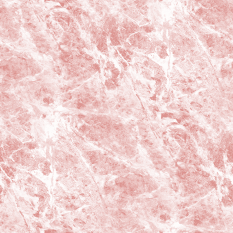 I Dreamt I Dwelt In Marble Halls ~ Pink Quartz  fabric by peacoquettedesigns on Spoonflower - custom fabric