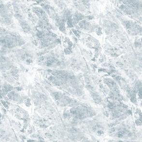 I Dreamt I Dwelt In Marble Halls ~ Quartz