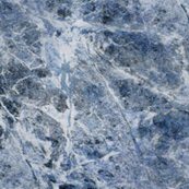 I_dreamt_i_dwelt_in_marble_halls___sapphire_quartz___peacoquette_designs___copyright_2015_shop_thumb
