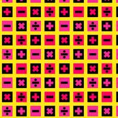 Math cubes-ch-small-yellow-ch