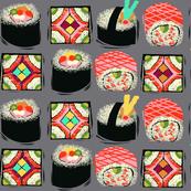 So_sushi