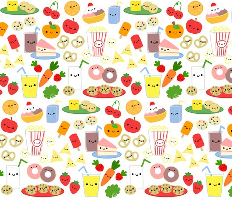 Rrrrrrrrsnackfabric_shop_preview