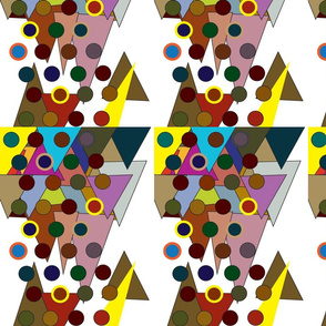 African_Inspired_Triangles_PLAYFUL-01