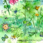 Rbotanical_fabric_150_shop_thumb