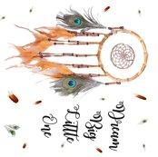 Rdream_catcher_dream_big_little_one_watercolor-01_shop_thumb